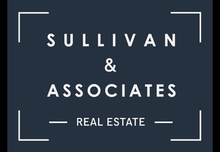 Sullivan & Associates
